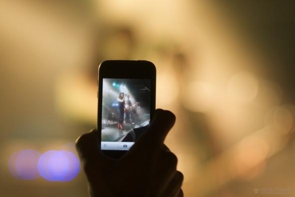Samsung Galaxy S4: prezzo e sconti