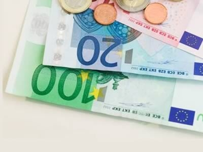 Sofferenze Bancarie toccano quota 150 mld di euro