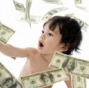 Bonus Bebè 2014: il prestito per i nuovi nati