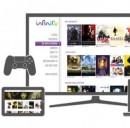 Infinity a confronto con Premium Play