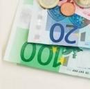 Mantova, drastico calo dei prestiti alle imprese