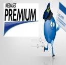 Mediaset premium aderisce a PAYBACK
