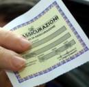 Multe per assicurazione auto scaduta: nuovi controlli video dal 15 febbraio