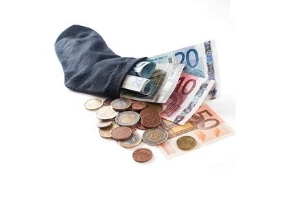 Bollo conto corrente, deposito e titoli nel 2014