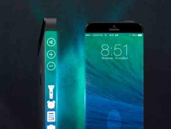 iPhone 6: novità, data di uscita e caratteristiche