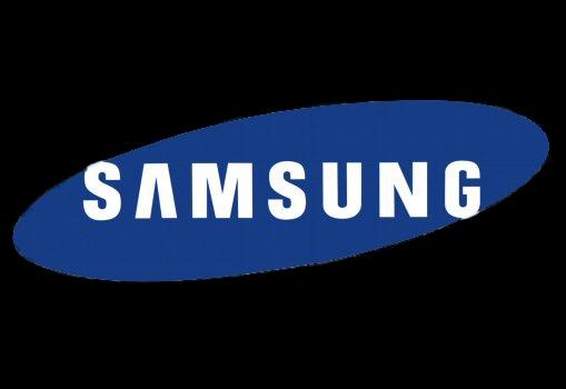 Offerte Samsung al 24 gennaio 2014