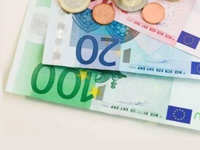 Prestiti fino a 300 euro a tasso zero