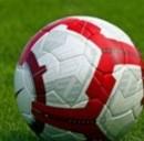 Coppa Italia, Napoli-Lazio: pronostico, biglietti e info diretta tv streaming