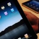 iPad mini 2: prezzo più basso, sconti, promozioni e migliori offerte aggiornate