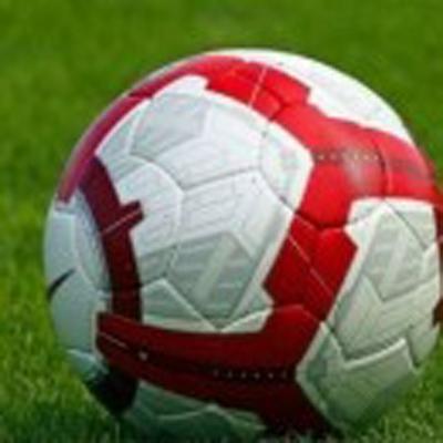 Coppa Italia, Napoli-Lazio: info biglietti
