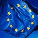 Cambiano le regole per gli aiuti di Stato alle PMI