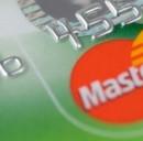 Carta di credito, MasterCard - Federconsumatori.