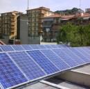 Ecobonus 2014, detrazioni fotovoltaico e ristrutturazione edilizia: aumenti, ma niente cumulabilità
