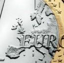 Tassi Euribor – Eurirs: quotazione ufficiale del 27 gennaio 2014
