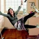 Inail infortuni domestici,assicurazione casalinghe