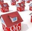 Mutui, quali tipologie di interessi