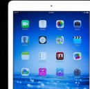 offerte tablet apple e samsung