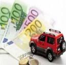 Scatola nera auto: costo e funzionamento