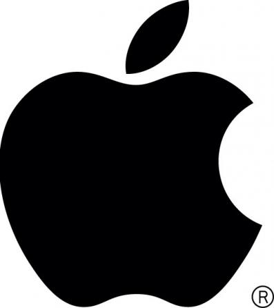 Nuovo iPad: i recenti rumors sulle caratteristiche