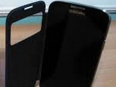 Quant costerà il Galaxy S5?