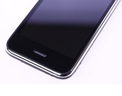 Analisi completa per caratteristiche del Galaxy S5