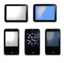 Aggiornamento Android Samsung Galaxy S4 e S3