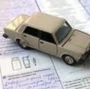 RC auto: costi standard per riparazioni in officina