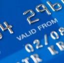 Carte di credito obbligo Pos esercenti.