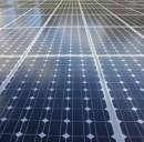 Incentivi impianto fotovoltaico 2014, per i pannelli detrazioni al 50 e 65%