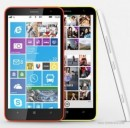 Nuovo Nokia Lumia 1320, in Italia il 10 febbraio