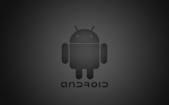 Aggiornamento Android per Galaxy S4 e S2