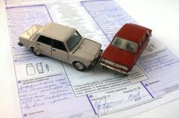 assicurazione automobilistica