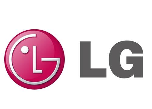 LG Smartphone nuovi: cosa aspettarsi