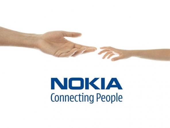 Nokia Lumia 1320, il nuovo smartphone