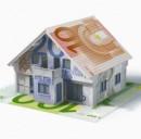 Detrazioni fiscali 2014 ristrutturazioni, ecobonus