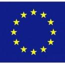 Finanziamenti agevolati fino al 100% per PMI della Banca Europea degli Investimenti