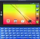 Novità smartphone, nuovo LG Optimus F3Q: torna la tastiera qwerty, caratteristiche, foto, prezzo