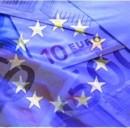 Prestiti e mutui ipotecari, arriva la nuova direttiva della UE. La normativa è un importante strumento di tutela per tutti i cittadini che vogliono un prestito.