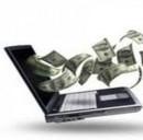 Rate non pagate: cosa può succedere?