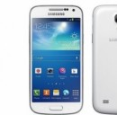 Samsung Galaxy S4 mini, offerte