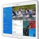Samsung Galaxy NotePRO 12.2 pollici