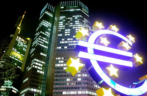 Banca Centrale Europea (BCE)