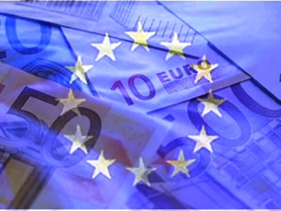 Prestiti e mutui ipotecari, la tutela della UE