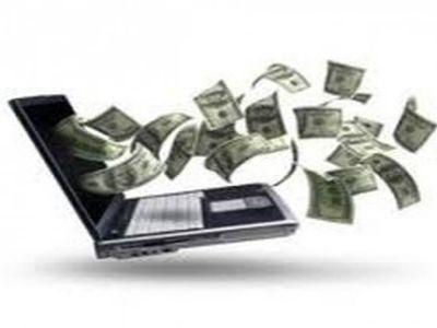 Rate finanziamento non pagate, e ora?
