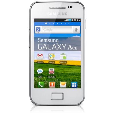 Samsung Galaxy Ace 2, offerte