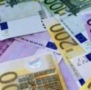 Destinazione Italia e l'accesso ai finanziamenti