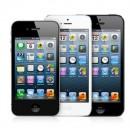 iPhone 5, iPhone 4s, iPhone 4: prezzo e offerta migliore su smartphone Apple a gennaio 2014