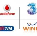 Migliori tariffe cellulari gennaio 2014
