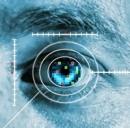 Ilnuovo Samsung Galaxy S5 avrà RAM a risparmio energetico, scanner oculare e cover in metallo.