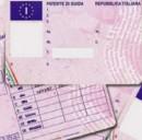 Rinnovo patente 2014: ecco come fare.